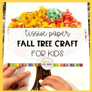 fall-printables-for-kids-little-learning-corner-blog