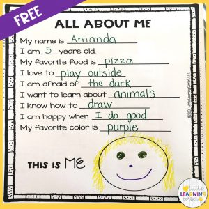 free-all-about-me-printable-first-day-of-school