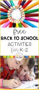 free-back-to-school-activities-pin