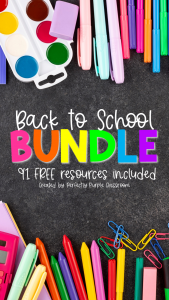 free-back-to-school-bundle-pin