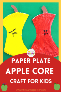 paper-plate-apple-craft-core