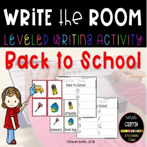 write-the-room-back-to-school-cover