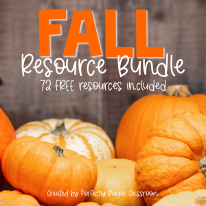 free-printables-for-fall