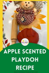 apple-playdoh-recipe