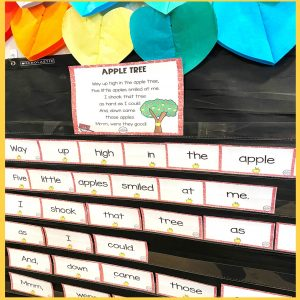 apple-tree-build-a-poem-pocket-chart
