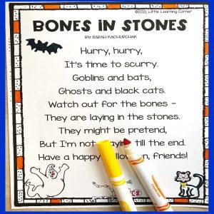 bones-in-stones-poem-colored