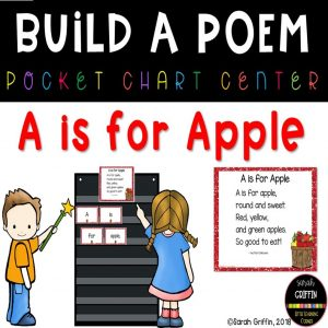 build-a-poem-a-is-for-apple-cover