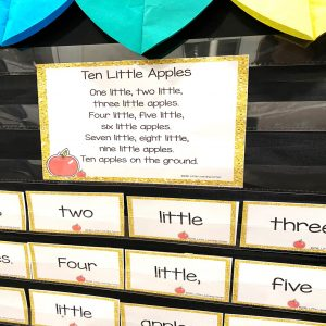 build-a-poem-ten-little-apples-pocket-chart