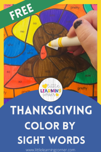 color-by-number-thanksgiving-printables-sight-words-pin