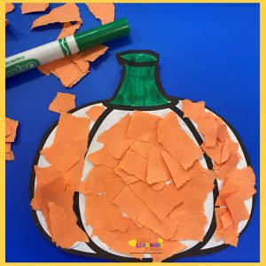 easy-pumpkin-crafts-for-kids-free-construction-paper