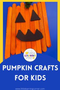 easy-pumpkin-crafts-for-kids-sticks
