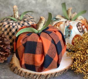 fall-craft-project-toilet-paper-pumpkins