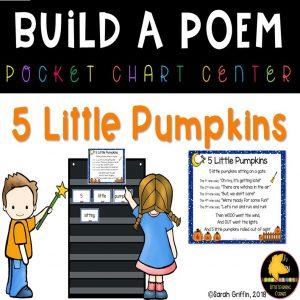 five-little-pumpkins-build-a-poem-cover
