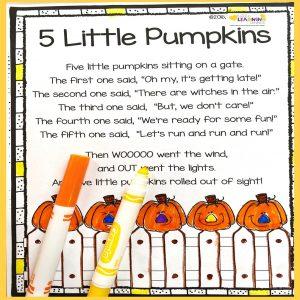 five-little-pumpkins-poem-song-kids