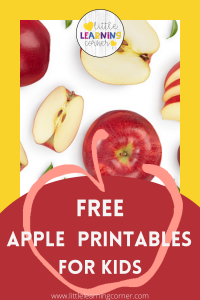 free-apple-printables-pin
