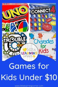 games-gifts-for-kids-under-$10-pin