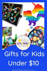 gifts-for-kids-under-$10-pin
