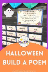 halloween-build-a-poem-pin