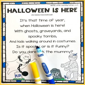 halloween-is-here-poem-colored