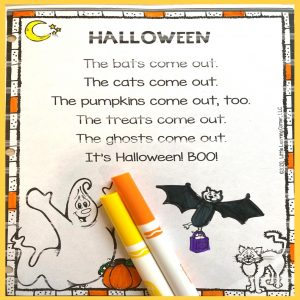 halloween-poem-for-kids