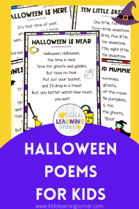 halloween-poems-for-kids-pin