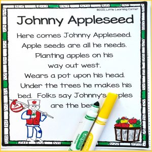 johnny-appleseed-apple-poem-for-kids-preview-2