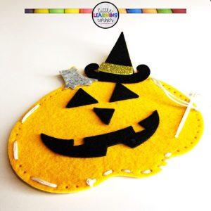 pumpkin-crafts-for-kids-768x768