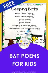 sleeping-bats-poem-for-kids-pin