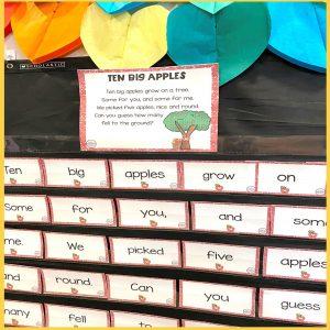 ten-big-apples-build-a-poem-pocket-