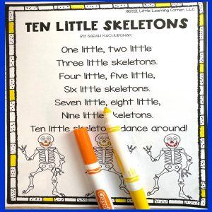 ten-little-skeletons-poem-colored