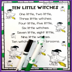 ten-little-witches-poem-colored