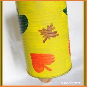 wind-chime-harvest-crafts-preschoolers-little-learning-corner