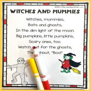 witches-and-mummies-poem-colored