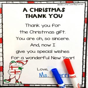 A-Christmas-Thank-You-Poem-colored