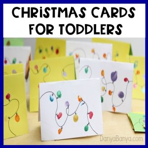 christmas-crafts-for-toddlers