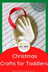 christmas-crafts-for-toddlers-pin-2
