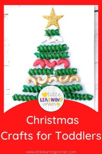 christmas-crafts-for-toddlers-pin