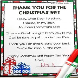 christmas-thank-you-poem-colored