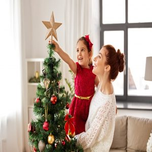 christmas-thank-you-poems-little-learning-corner-2