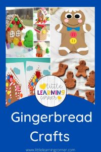 easy-christmas-craft-for-4-year-olds-gingerbread
