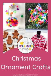 easy-christmas-craft-for-4-year-olds-ornaments