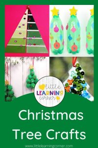 easy-christmas-craft-for-4-year-olds-trees
