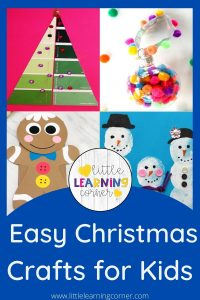 easy-christmas-crafts-for-4-year-olds-pin
