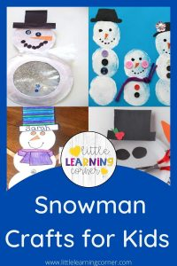 easy-christmas-crafts-for-4-year-olds-snowman
