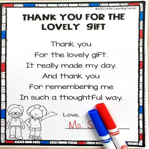thank-you-for-the-gift-poem-from-teacher-to-kids-colored